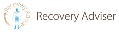Recovery Adviser